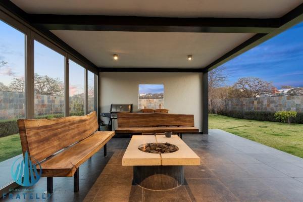 Foto de casa en venta en  , rancho san juan, atizapán de zaragoza, méxico, 12271405 No. 16