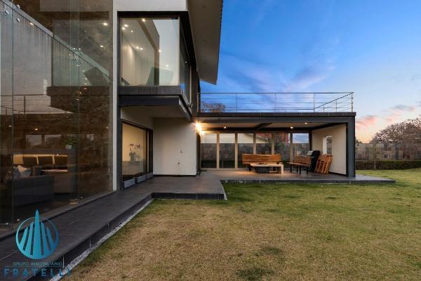 Foto de casa en venta en  , rancho san juan, atizapán de zaragoza, méxico, 12271405 No. 17
