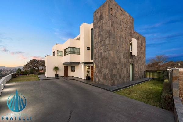 Foto de casa en venta en  , rancho san juan, atizapán de zaragoza, méxico, 12271405 No. 18