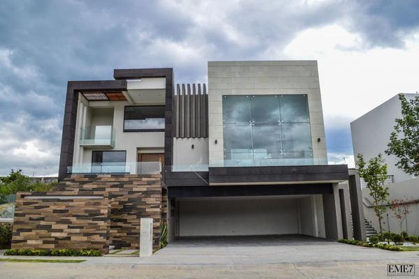 Foto de casa en venta en  , rancho san juan, atizapán de zaragoza, méxico, 15235118 No. 02