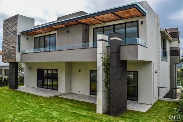 Foto de casa en venta en  , rancho san juan, atizapán de zaragoza, méxico, 15235118 No. 05