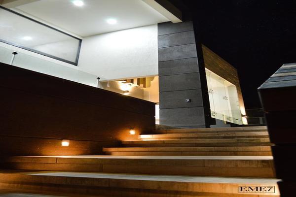 Foto de casa en venta en  , rancho san juan, atizapán de zaragoza, méxico, 15235118 No. 06