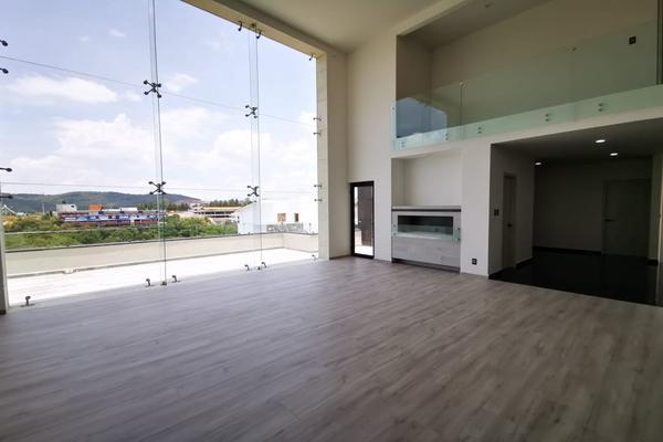 Foto de casa en venta en  , rancho san juan, atizapán de zaragoza, méxico, 15235118 No. 08