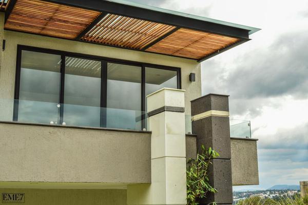 Foto de casa en venta en  , rancho san juan, atizapán de zaragoza, méxico, 15235118 No. 20