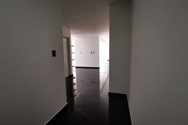 Foto de casa en venta en  , rancho san juan, atizapán de zaragoza, méxico, 15235118 No. 24