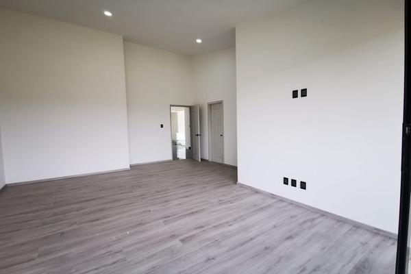 Foto de casa en venta en  , rancho san juan, atizapán de zaragoza, méxico, 15235118 No. 32