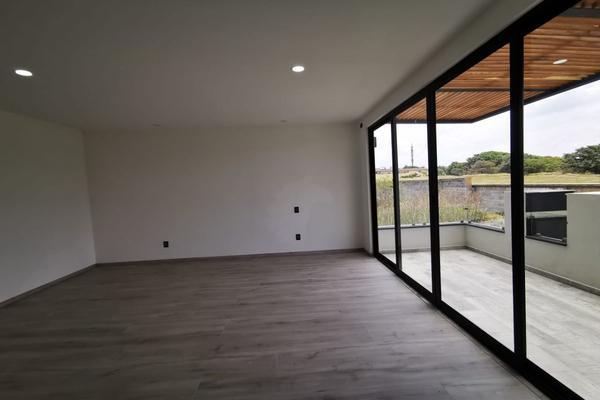Foto de casa en venta en  , rancho san juan, atizapán de zaragoza, méxico, 15235118 No. 34