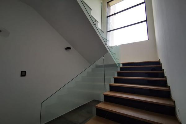 Foto de casa en venta en  , rancho san juan, atizapán de zaragoza, méxico, 15235118 No. 36