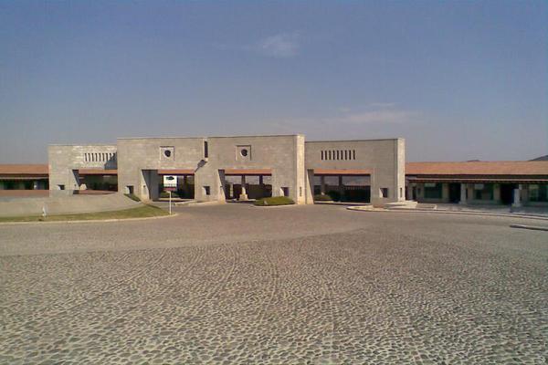 Foto de terreno habitacional en venta en  , rancho san juan, atizapán de zaragoza, méxico, 5873001 No. 02