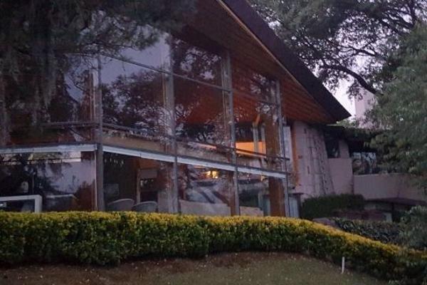Foto de casa en venta en  , rancho san juan, atizapán de zaragoza, méxico, 7279554 No. 01