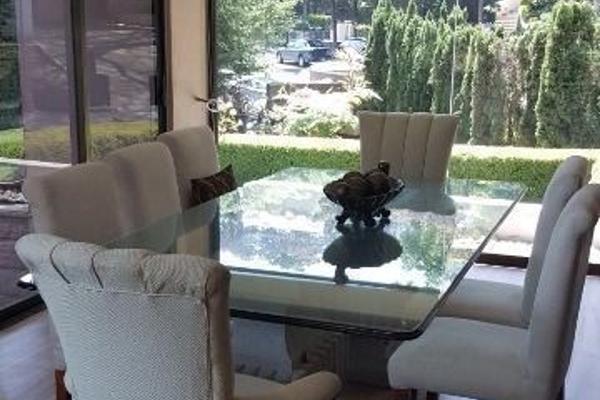 Foto de casa en venta en  , rancho san juan, atizapán de zaragoza, méxico, 7279554 No. 03