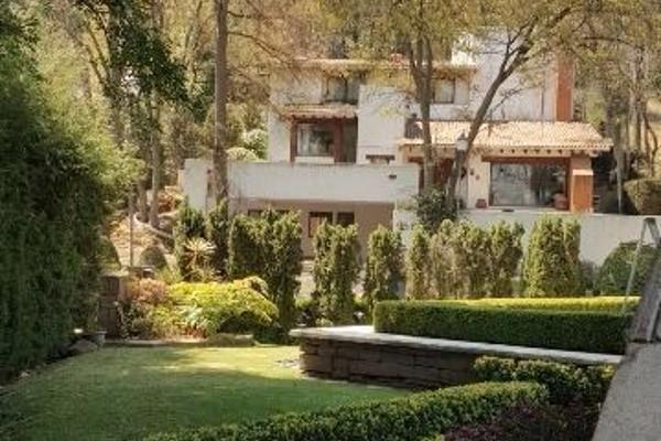 Foto de casa en venta en  , rancho san juan, atizapán de zaragoza, méxico, 7279554 No. 08