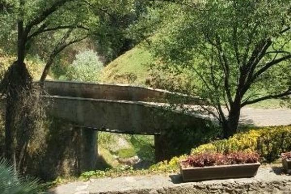 Foto de casa en venta en  , rancho san juan, atizapán de zaragoza, méxico, 7279554 No. 12