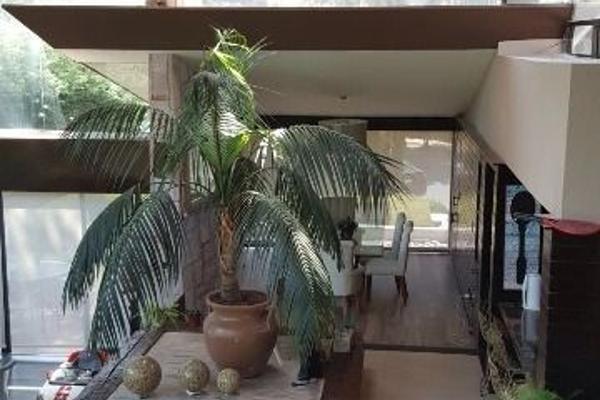 Foto de casa en venta en  , rancho san juan, atizapán de zaragoza, méxico, 7279554 No. 14