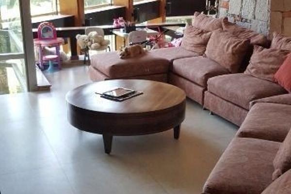 Foto de casa en venta en  , rancho san juan, atizapán de zaragoza, méxico, 7279554 No. 15