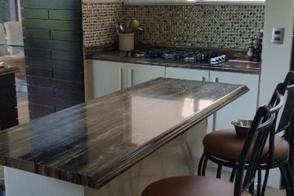 Foto de casa en venta en  , rancho san juan, atizapán de zaragoza, méxico, 7279554 No. 21