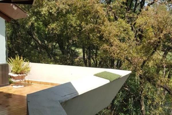 Foto de casa en venta en  , rancho san juan, atizapán de zaragoza, méxico, 7279554 No. 22