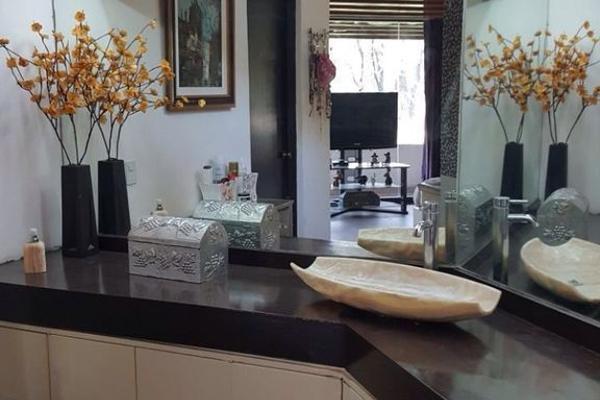 Foto de casa en venta en  , rancho san juan, atizapán de zaragoza, méxico, 7279554 No. 23