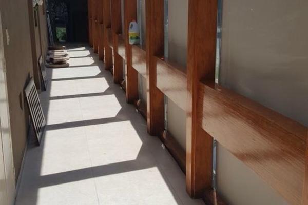 Foto de casa en venta en  , rancho san juan, atizapán de zaragoza, méxico, 7279554 No. 30
