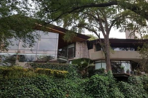 Foto de casa en venta en  , rancho san juan, atizapán de zaragoza, méxico, 7279554 No. 31