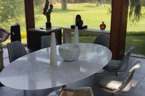 Foto de casa en venta en  , rancho san juan, atizapán de zaragoza, méxico, 7279554 No. 38