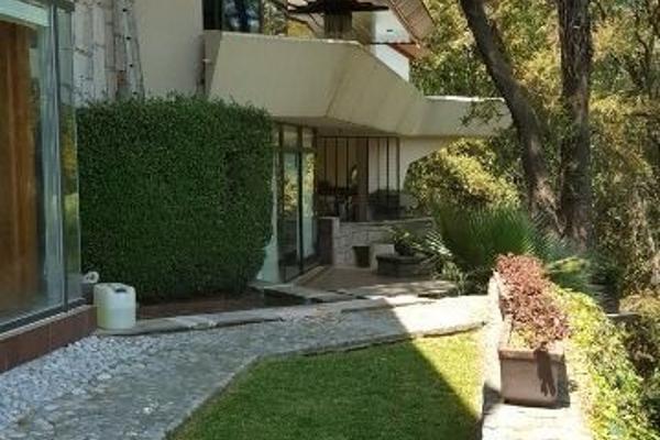 Foto de casa en venta en  , rancho san juan, atizapán de zaragoza, méxico, 7279554 No. 40