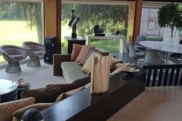 Foto de casa en venta en  , rancho san juan, atizapán de zaragoza, méxico, 7279554 No. 45