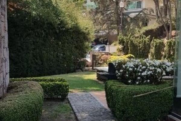 Foto de casa en venta en  , rancho san juan, atizapán de zaragoza, méxico, 7279554 No. 48