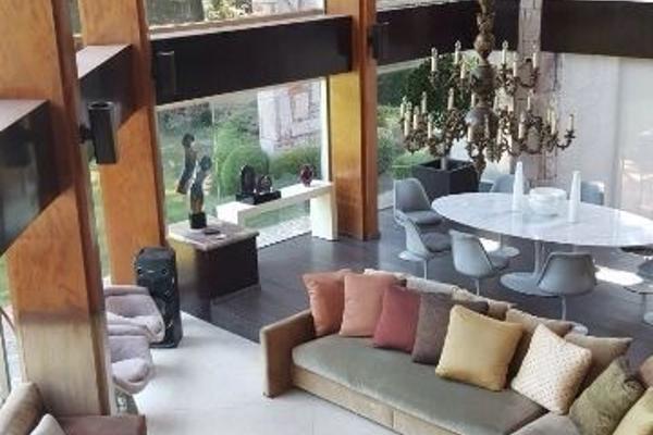Foto de casa en venta en  , rancho san juan, atizapán de zaragoza, méxico, 7279554 No. 50
