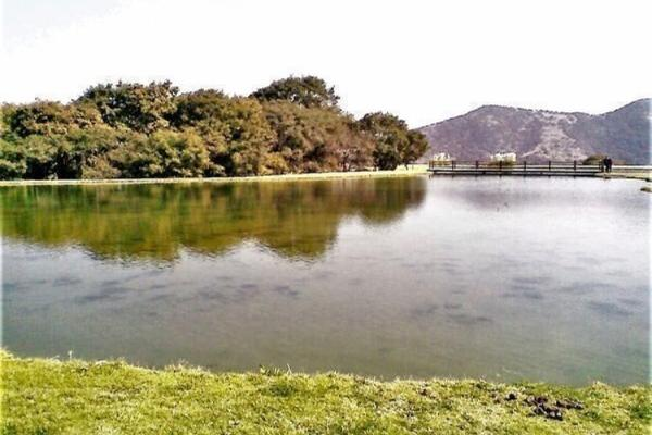 Foto de terreno habitacional en venta en  , rancho san juan, atizapán de zaragoza, méxico, 9937163 No. 10