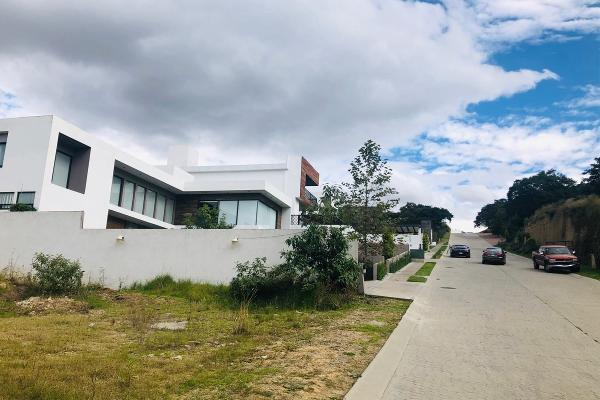 Foto de terreno habitacional en venta en  , rancho san juan, atizapán de zaragoza, méxico, 9937163 No. 12
