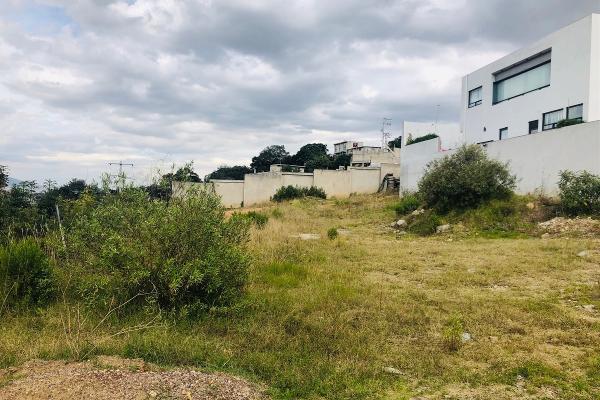 Foto de terreno habitacional en venta en  , rancho san juan, atizapán de zaragoza, méxico, 9937163 No. 13