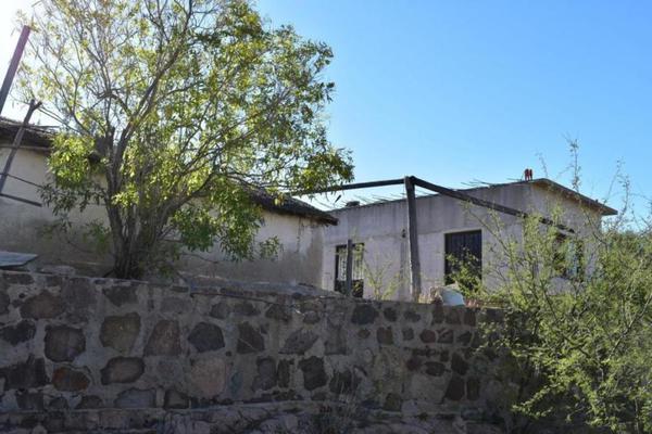 Foto de terreno habitacional en venta en rancho san juan , cabo pulmo, los cabos, baja california sur, 5978855 No. 08