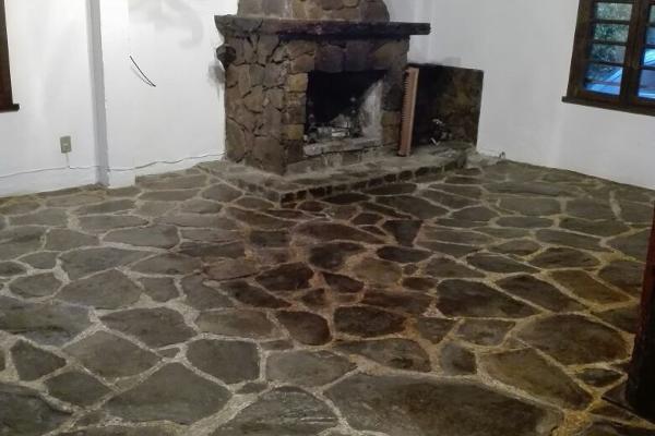 Foto de casa en renta en rancho santa laura , san pablo chimalpa, cuajimalpa de morelos, df / cdmx, 8858217 No. 02