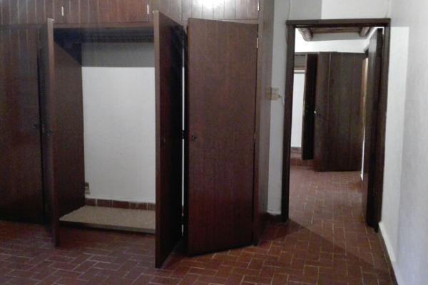 Foto de casa en renta en rancho santa laura , san pablo chimalpa, cuajimalpa de morelos, df / cdmx, 8858217 No. 04