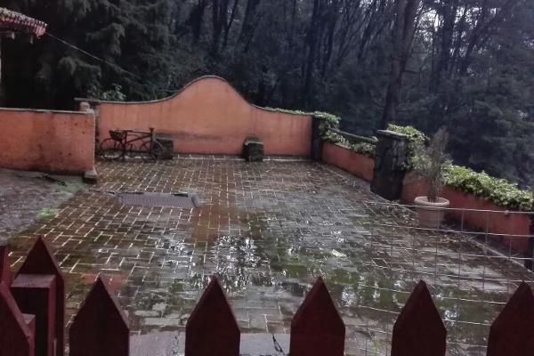 Foto de casa en renta en rancho santa laura , san pablo chimalpa, cuajimalpa de morelos, df / cdmx, 8858217 No. 06