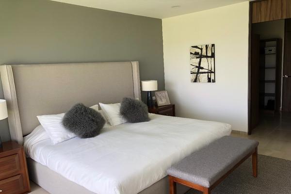 Foto de casa en venta en rancho santa monica , rancho santa mónica, aguascalientes, aguascalientes, 6153823 No. 10