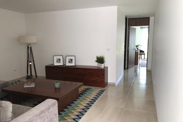 Foto de casa en venta en rancho santa monica , rancho santa mónica, aguascalientes, aguascalientes, 6153823 No. 14