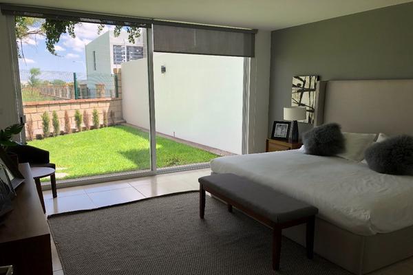 Foto de casa en venta en rancho santa monica , rancho santa mónica, aguascalientes, aguascalientes, 6153823 No. 16