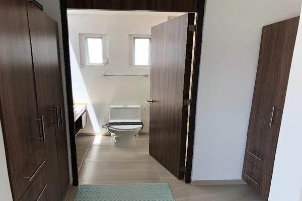 Foto de casa en venta en rancho santa monica , rancho santa mónica, aguascalientes, aguascalientes, 6153823 No. 18