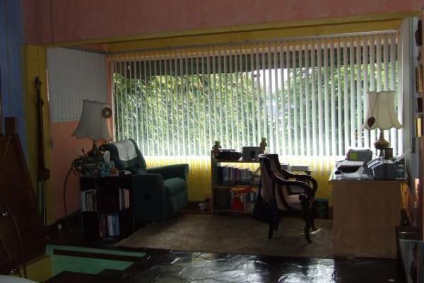 Foto de casa en renta en  , rancho tetela, cuernavaca, morelos, 2631622 No. 09