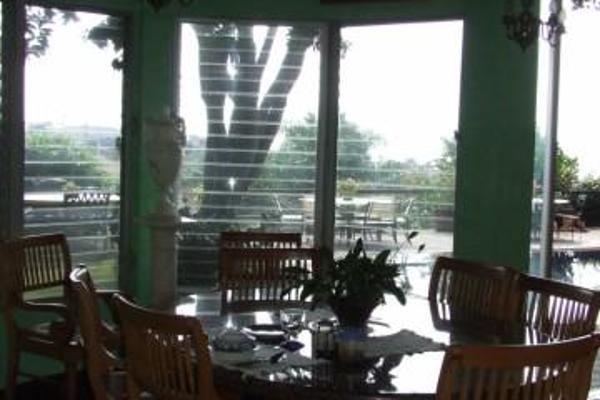 Foto de casa en renta en  , rancho tetela, cuernavaca, morelos, 2631622 No. 17