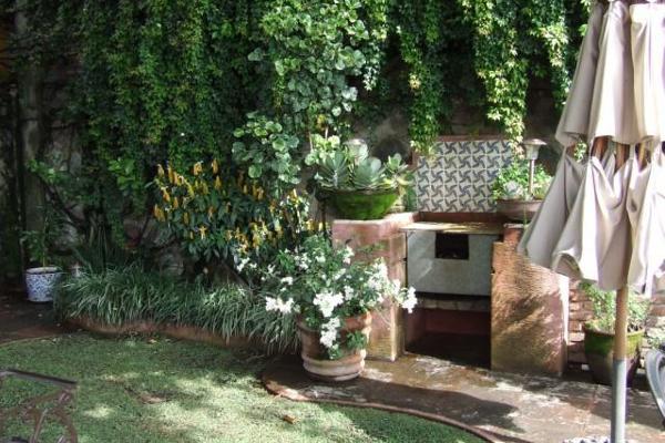 Foto de casa en renta en  , rancho tetela, cuernavaca, morelos, 2631622 No. 25