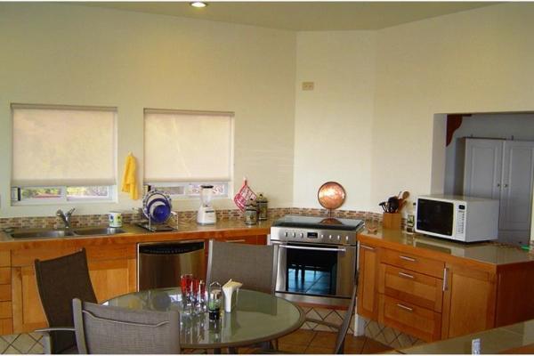 Foto de casa en venta en  , rancho tetela, cuernavaca, morelos, 2681503 No. 03