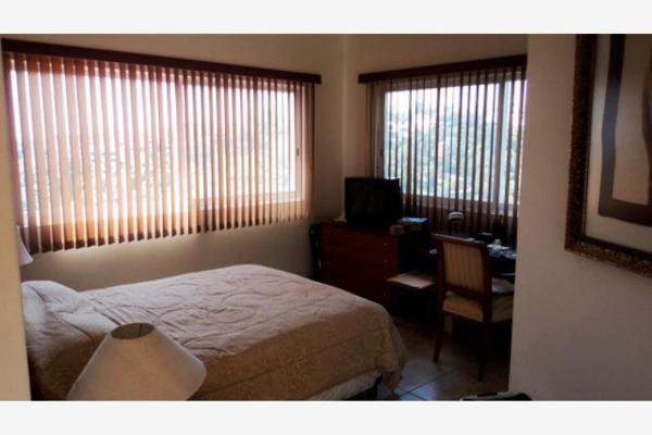 Foto de casa en venta en  , rancho tetela, cuernavaca, morelos, 2681503 No. 09
