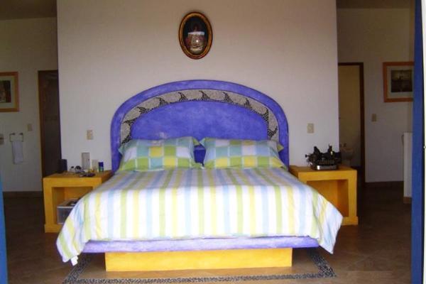 Foto de casa en venta en  , rancho tetela, cuernavaca, morelos, 2681503 No. 10