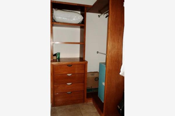 Foto de casa en venta en  , rancho tetela, cuernavaca, morelos, 2681503 No. 13