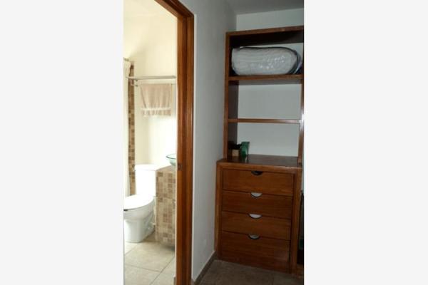 Foto de casa en venta en  , rancho tetela, cuernavaca, morelos, 2681503 No. 14