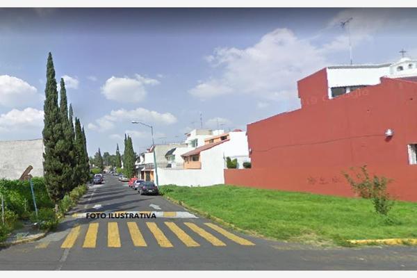 Foto de casa en venta en rancho tezonapa 00, campestre coyoacán, coyoacán, df / cdmx, 9918022 No. 02
