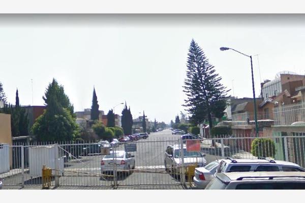 Foto de casa en venta en rancho tezonapa 00, campestre coyoacán, coyoacán, df / cdmx, 9918022 No. 03